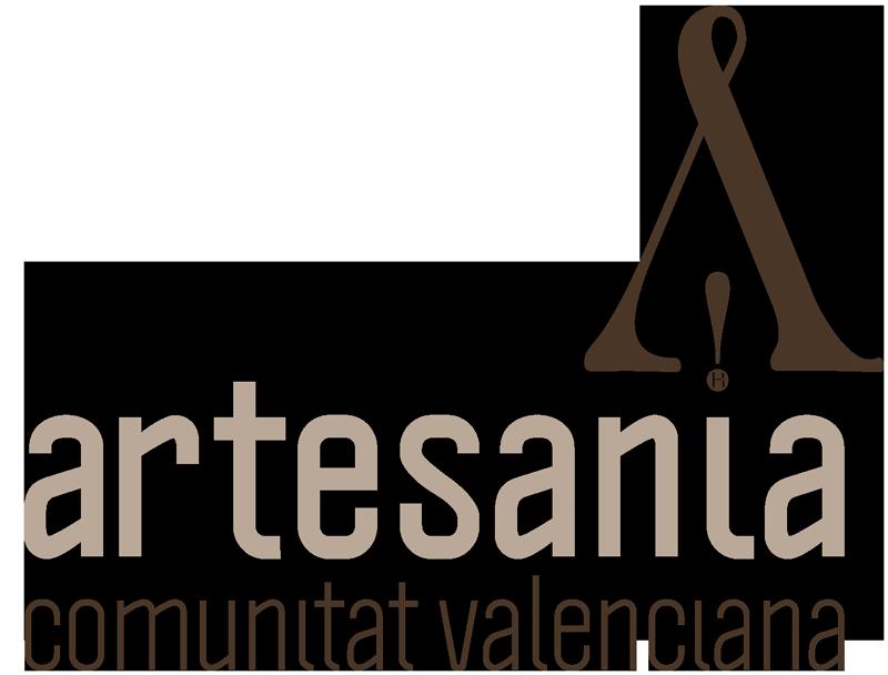 Artesanía Comunitat Valenciana